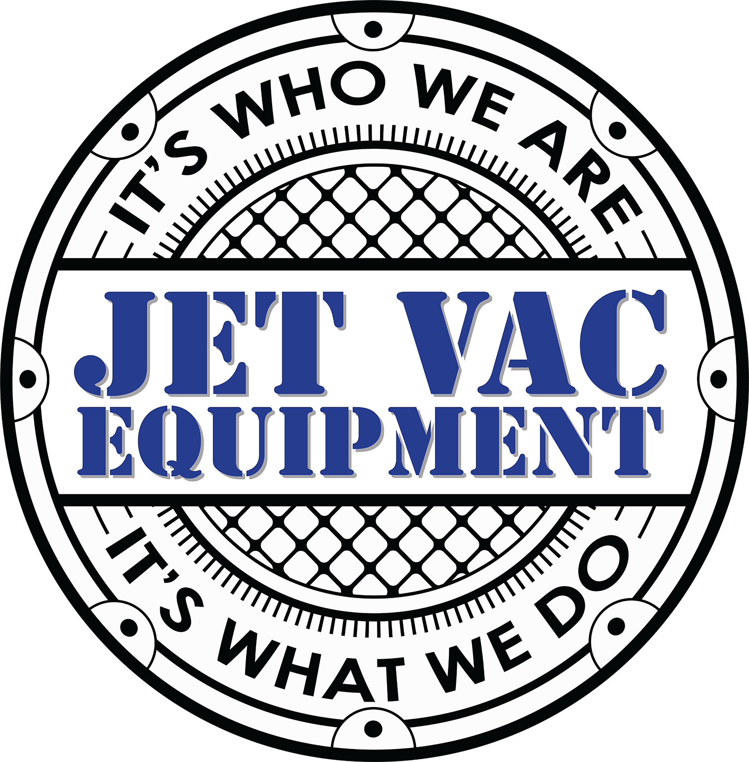 JetVac - It's Who We Are. It's What We Do